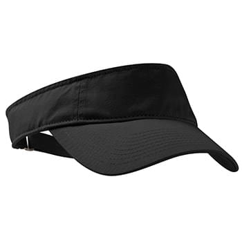Port Authority ®  Fashion Visor.  C840